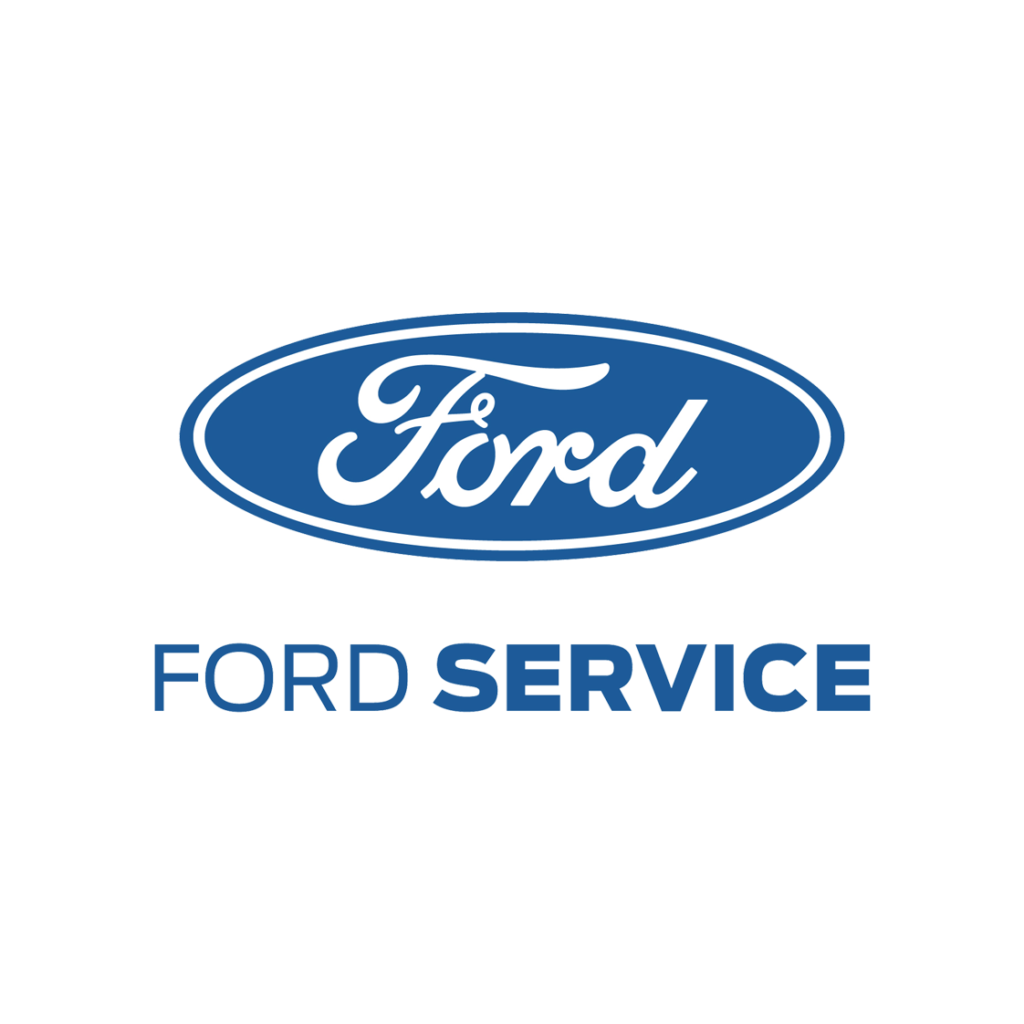 officina ford service